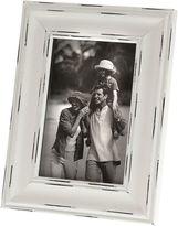 Casa Uno Antique Photo Frame, 17x21cm
