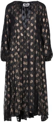 SUNDRESS Knee-length dresses