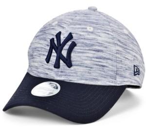New Era New York Yankees Women's Space Dye 2.0 Cap