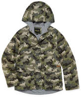 iXtreme Boys Lightweight Anorak-Boys 8-20