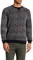 Slate & Stone Long Sleeve Fleece Shirt