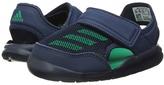 adidas Kids - Forta Swim 1 Boys Shoes