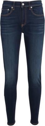 Rag & Bone Cate Skinny Jeans