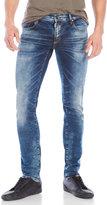 Antony Morato Keith Skinny Jeans