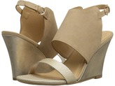Chinese Laundry DL Been There Women's Wedge Shoes