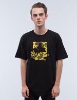 XLarge 91 Camo OG S/S T-Shirt