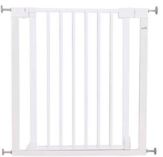 Geuther - Vario Safety Gate