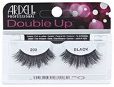 Ardell Double Up #203 Lashes