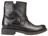 Geox New Virna Ankle Boots