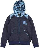 Roberto Cavalli Sweatshirts - Item 12036232