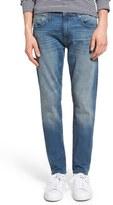 Mavi Jeans Men's 'James' Skinny Fit Jeans