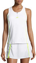 Monreal London Action Racerback Performance Tank