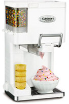 Cuisinart 1.5-qt. Soft Serve Ice Cream Maker