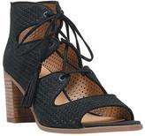 Franco Sarto Women's Honolulu Strappy Sandal