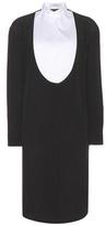 Givenchy Silk Dress