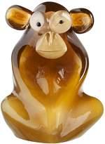 Kosta Boda My Wide Life Shock the Monkey