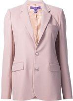 Ralph Lauren 'Yvette' jacket
