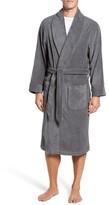Nordstrom Men's Hydro Cotton Terry Robe