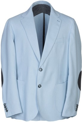 Gallery Suit jackets
