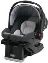 Graco Baby SnugRide Click Connect 30 LX Infant Car Seat