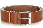 Andersons ANDERSON'S Leather belt