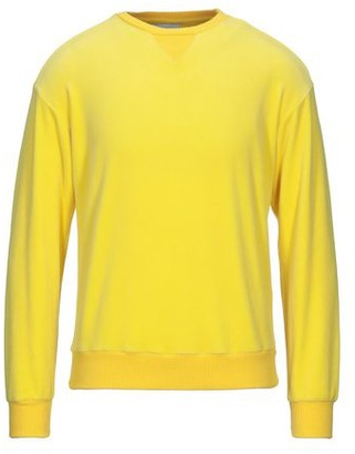 C.Y.H. CLAP YOUR HAND Sweatshirt