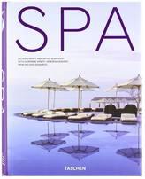 Ciel Great Spa Book Seventh Heaven Wedding Bliss