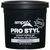 Ampro Styling Gel Super, 5 Pound