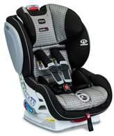 Britax Advocate® ClickTightTM Convertible Car Seat in Venti