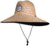 O'Neill Men's Sonoma Straw Hat