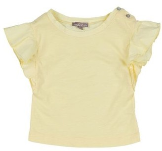 Emile et Ida T-shirt
