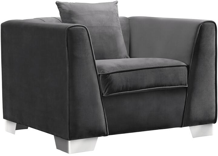 sofa chair shopstyle rh shopstyle com