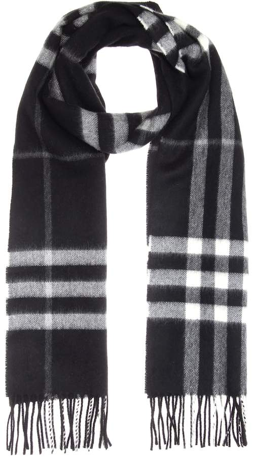8c81aad84 Burberry Women's Scarves - ShopStyle