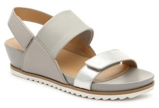 VANELi Hayley Wedge Sandal
