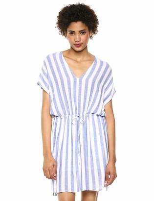 Rails Women's Wren Dress