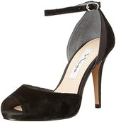Nina Women's Rimma-Yv Dress Pump