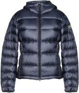 Colmar Down jackets - Item 41786508