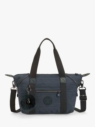 Kipling Art Mini Tote Bag