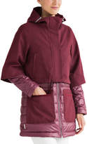 Lole Laghuvi Jacket