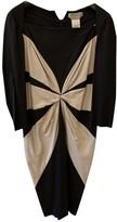 Sportmax Grey Dress for Women