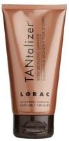 LORAC 'TANtalizer ® ' Body Bronzing Luminizer