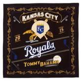 Tommy Bahama MLB Royals Bandana