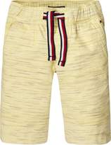 Tommy Hilfiger Boys Beach Shorts