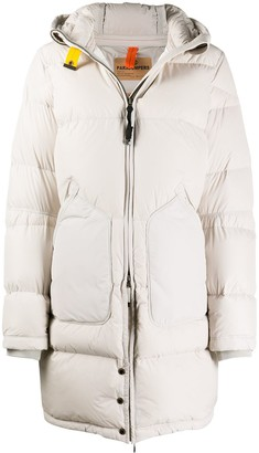 Parajumpers Padded Coat
