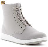 Dr. Martens Rigal High Top Sneaker