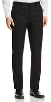 Theory Marlo Tailored Textured Slim Fit Suit Separate Trousers - 100% Exclusive