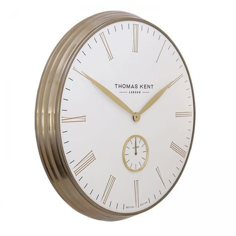 Oversized Wall Clocks Shop The World S Largest Collection Of Fashion Shopstyle Uk