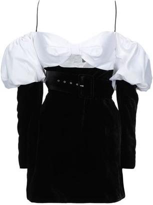 Rasario Short dress
