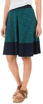 Ibex Juliet Kismet Skirt - Merino Wool (For Women)