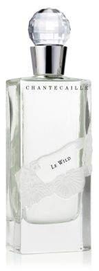 Chantecaille Le Wild Eau de Parfum/2.6 oz.